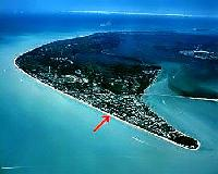 Florida Dream  Sanibel Island - Vacation Home on the Beach Front