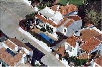 For Rent Directly from the Owner: Vacation Home in Nerja on the Costa de Sol in Andalusia, Spain