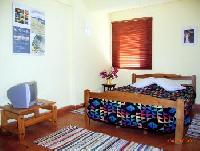 well located apartment for 2  people in Lagos/ Algarve near the beaches and towncenter