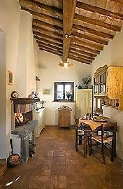 Kitchen Romeo