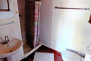 Casa Lavanda, comfortable vacation house for 4 per