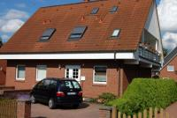 Vacation apartment**** in Pinnow near Schwerin, surrounded by forests and lakes