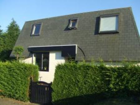 House in Breskens