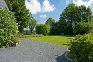 Garten  Lampallec 2