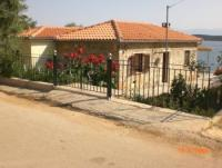 Holiday Home in Nies 5 km from Sourpi and 50 km south of the beautiful city of Volos
