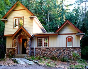 Mt. Baker Lodging - Vacation Home 34