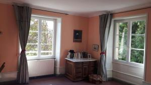 Property photo 30