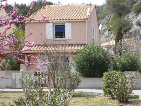 Ferienhaus in Narbonne-Plage