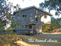 Vacation Home in California! Beautiful Gold-Country hideaway house near historic sites
