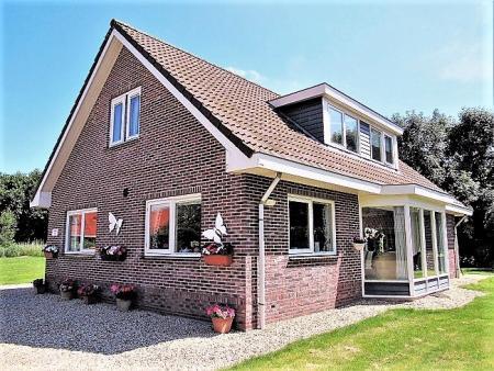 House in Zeewolde