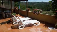 For rent: Holiday Apartment 'Geppetto' for 4 persons in Tuscany, Italy!