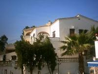 For rent: Holiday home with swimming pool, at Lloret de Mar on the Costa Brava!