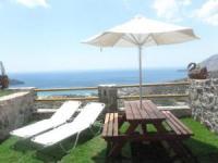 Village Apartments Myrthios Rethymnon Kreta