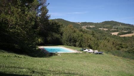 Flat in Manerba del Garda