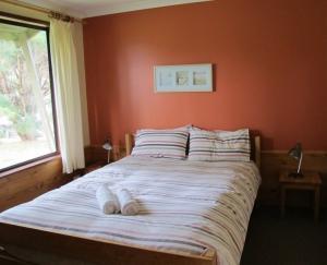Bedroom Ines