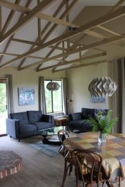 Living / dining room Rita